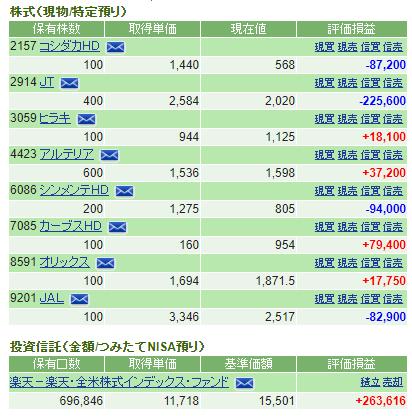 f:id:cyu-nen:20210309194144p:plain