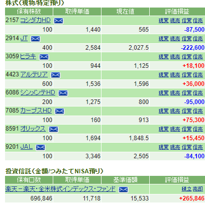f:id:cyu-nen:20210310180731p:plain