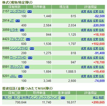 f:id:cyu-nen:20210315192712p:plain