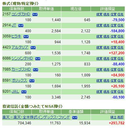 f:id:cyu-nen:20210322175612p:plain