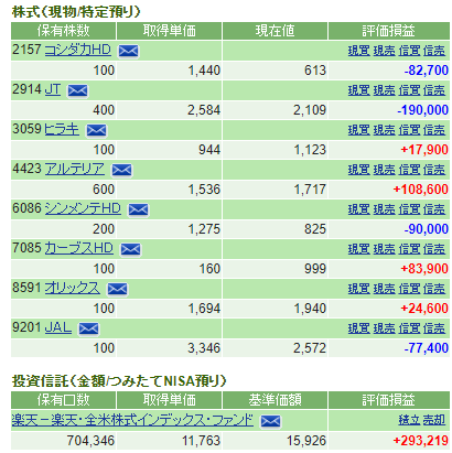 f:id:cyu-nen:20210323190959p:plain