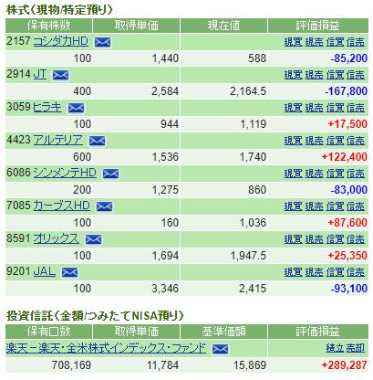 f:id:cyu-nen:20210329184725p:plain