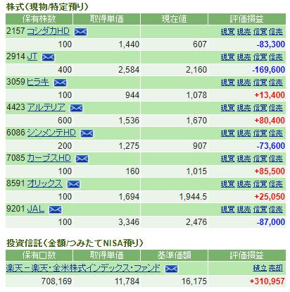 f:id:cyu-nen:20210330183044p:plain