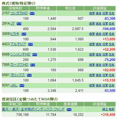 f:id:cyu-nen:20210401182145p:plain