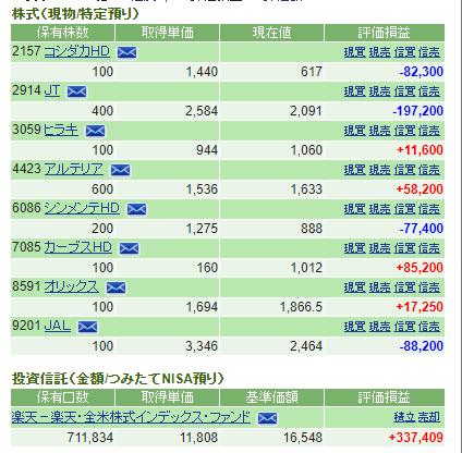 f:id:cyu-nen:20210405192647p:plain