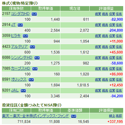 f:id:cyu-nen:20210406191038p:plain