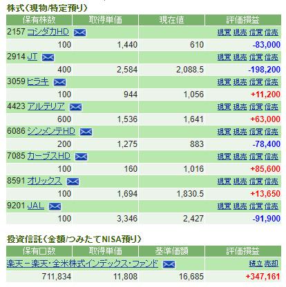 f:id:cyu-nen:20210407174627p:plain