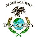 f:id:d-academy-saitama:20171114105003p:plain