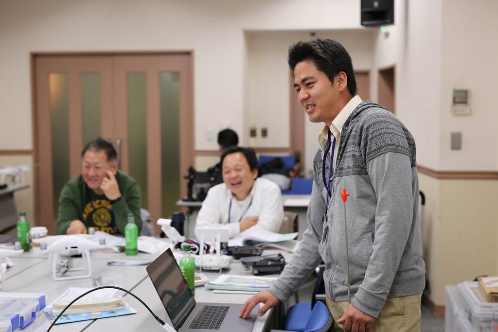 f:id:d-academy-saitama:20171121144051j:plain
