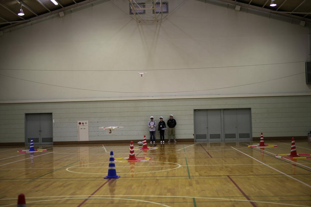 f:id:d-academy-saitama:20171121144104j:plain