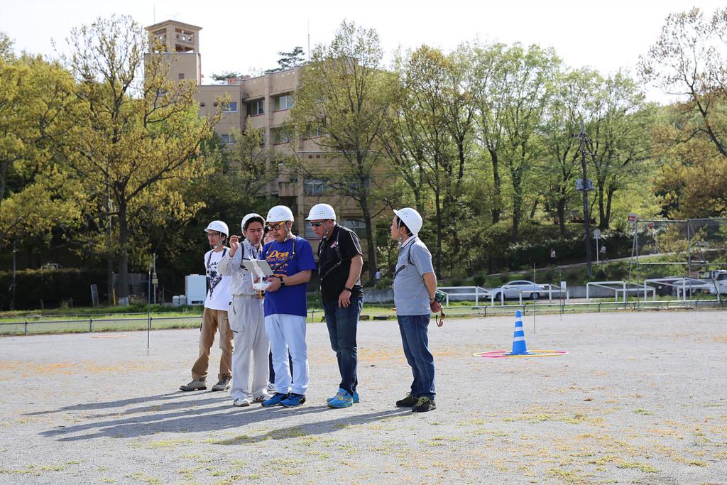 f:id:d-academy-saitama:20171121144113j:plain