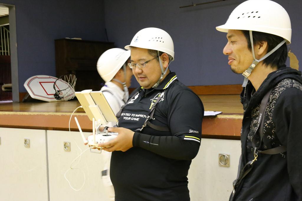 f:id:d-academy-saitama:20171122184344j:plain