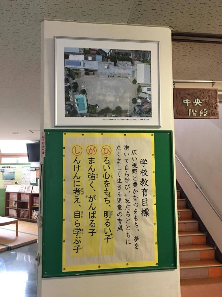 f:id:d-academy-saitama:20171122215237j:plain