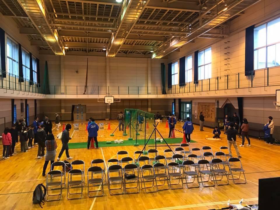 f:id:d-academy-saitama:20171202131829j:plain