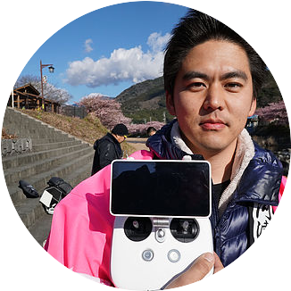 f:id:d-academy-saitama:20171207233334p:plain