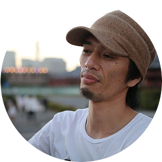 f:id:d-academy-saitama:20171207233904p:plain