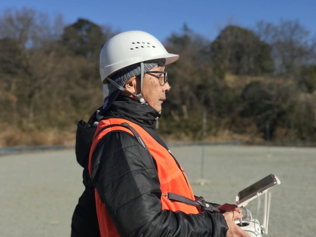 f:id:d-academy-saitama:20180120145536j:plain