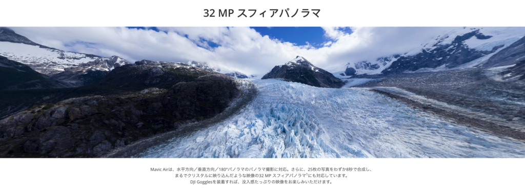 f:id:d-academy-saitama:20180125185609p:plain