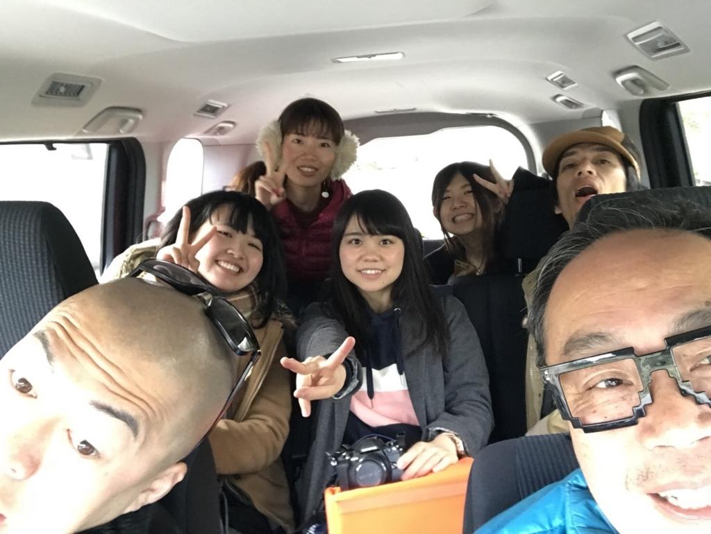 f:id:d-academy-saitama:20180425213858j:plain