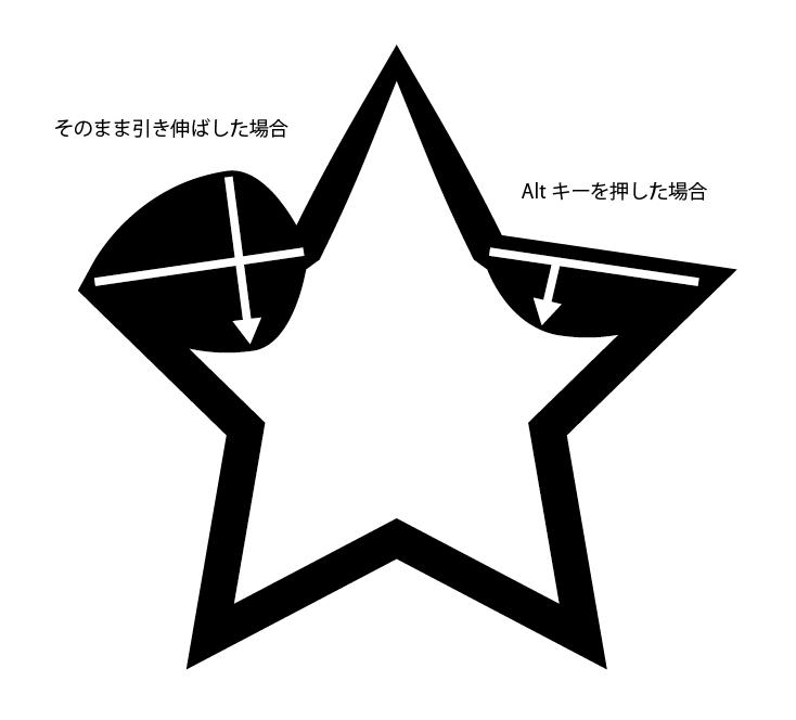 f:id:d-f-work:20180803220700p:plain