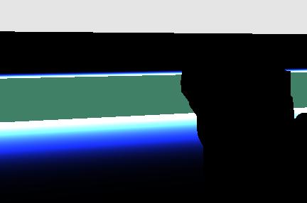 20130417155644