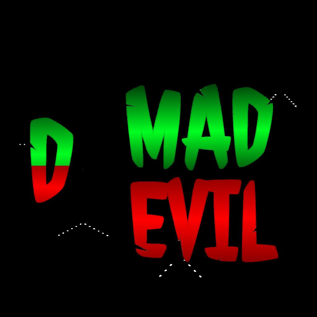 f:id:d-maddevil:20180826042659p:plain