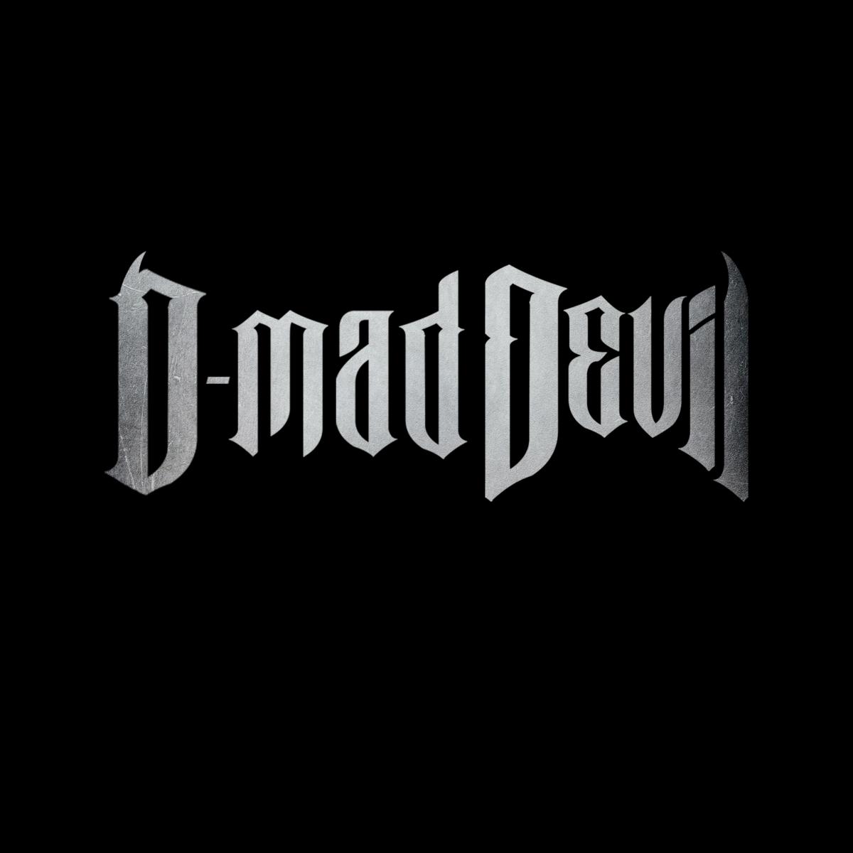 f:id:d-maddevil:20190819001213p:plain