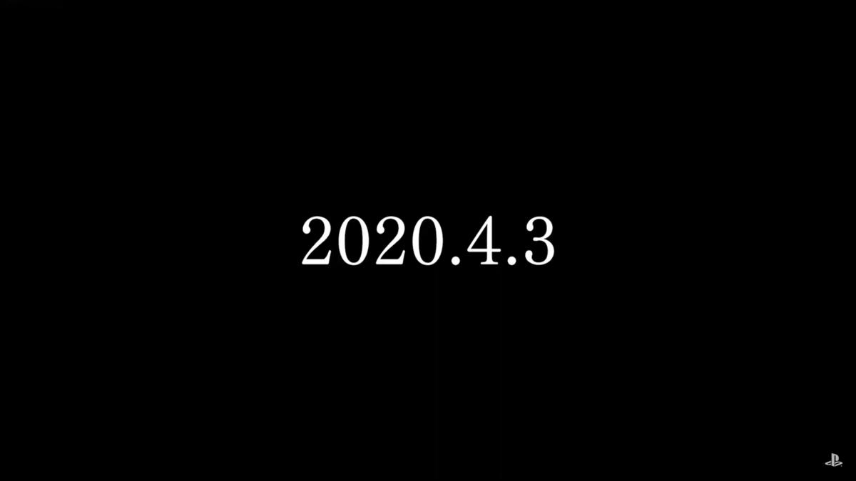 f:id:d-maddevil:20191211000704p:plain