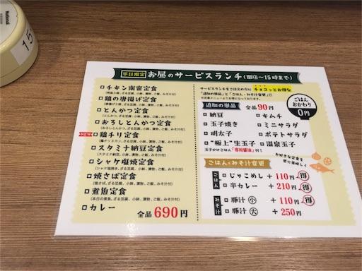 f:id:d-miyabi:20160801143007j:image