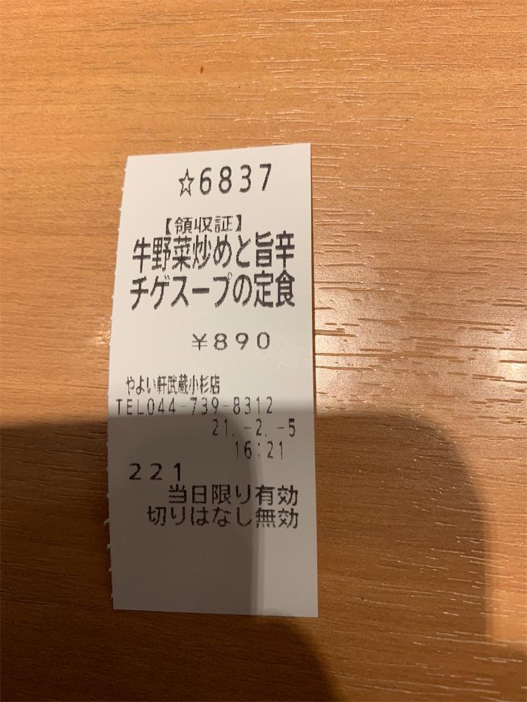 f:id:d-miyabi:20210205173948j:image