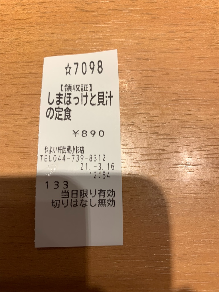 f:id:d-miyabi:20210316191716j:image