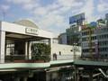 JR藤沢駅之圖