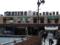 JR田町駅(2011卯月)之圖