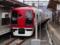 長野電鉄2100系スノーモンキー之圖