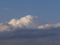 本格的♂積乱雲之圖