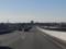 第三京浜道路疾走中之圖