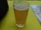 城端麦酒「アールグレイレモン」之圖