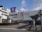 JR和歌山駅之圖