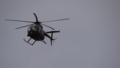 観測ヘリコプターOH-6D之圖