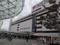 JR静岡駅之圖