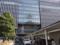 JR博多駅之圖