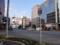 福岡市中央区天神交差点之圖