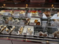 [むさむら聖地巡礼]ケーキ工房ラ・ブーム④