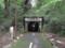 赤坂トンネル③