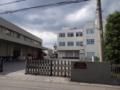 [むさむら聖地巡礼]天乃屋東京工場②