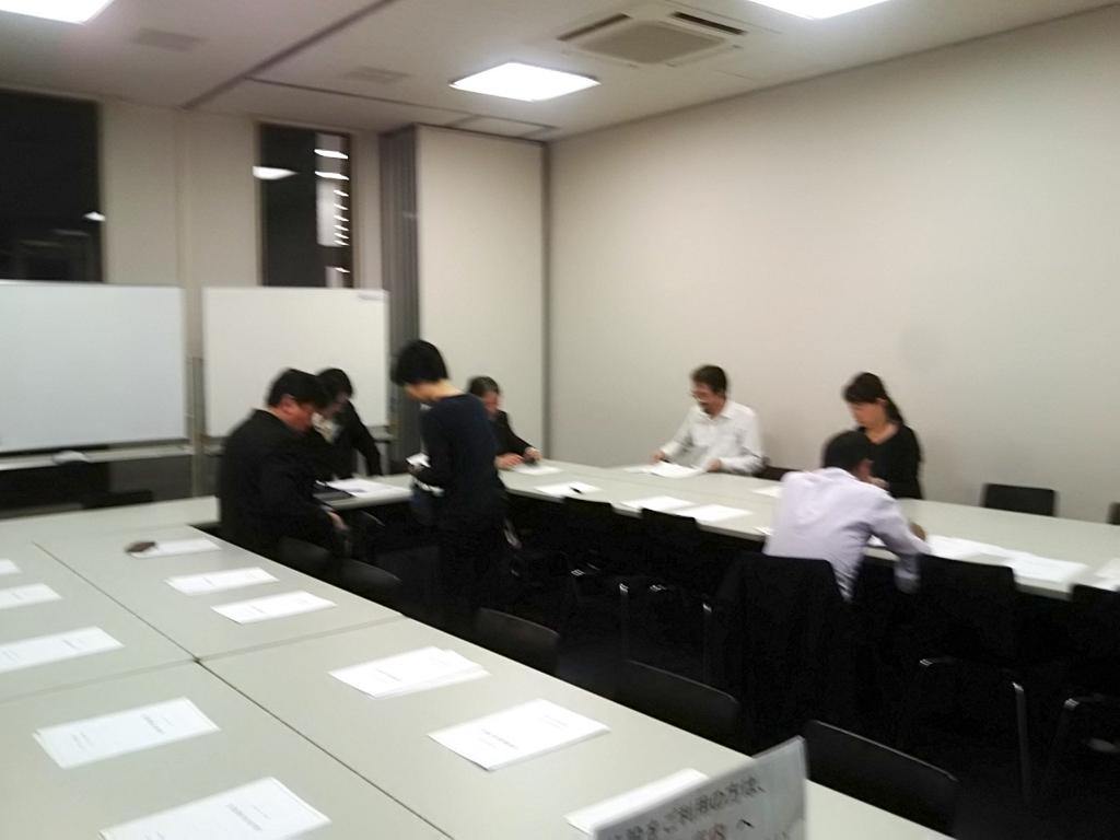 f:id:d-nagasaki:20170518173210j:plain