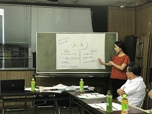 f:id:d-nagasaki:20170831162233j:plain