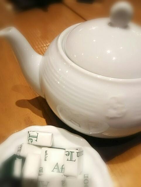 f:id:d-nagasaki:20180509193945j:image