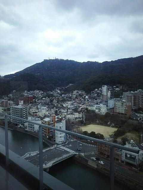 f:id:d-nagasaki:20190101122844j:image