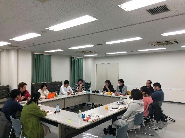 f:id:d-nagasaki:20190306180119j:image